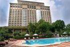 SC Orders Status Quo In The Auction Process of Taj Mansingh Hotel