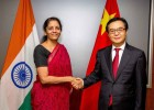 India's Trade Deficit With China Jumps to $53 Bn in 2015-16