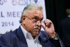 Mallya Plays 'Innocence' Card in Alleged Funds Diversion Case, Talks of 'Witch-Hunt'