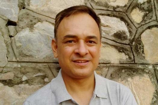Kulpreet Yadav