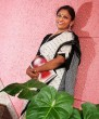 K.R. Meera