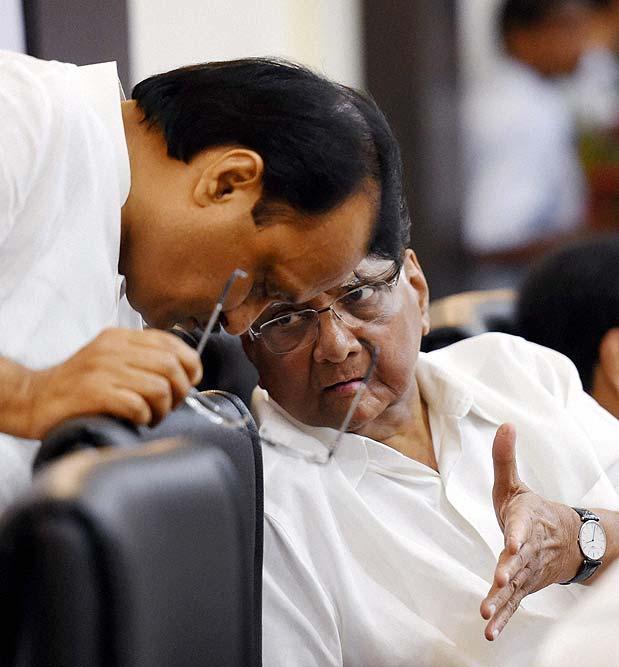 Ajit Pawar stuns all with 'breaking news' | Mumbai News ...