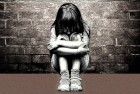 Physically Challenged Minor Girl Raped Inside Jagannath Temple in Puri