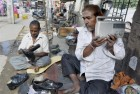 SC Seeks Govt's Reply On Allowing Pvt Radio To Broadcast News