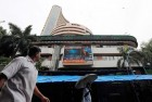 Sensex Extends Losses, Down 59 Pts on Global Cues