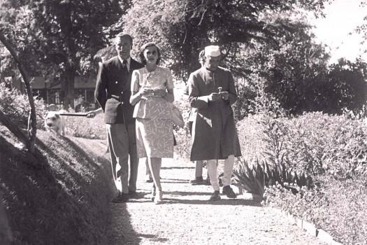 Edwina Mountbatten