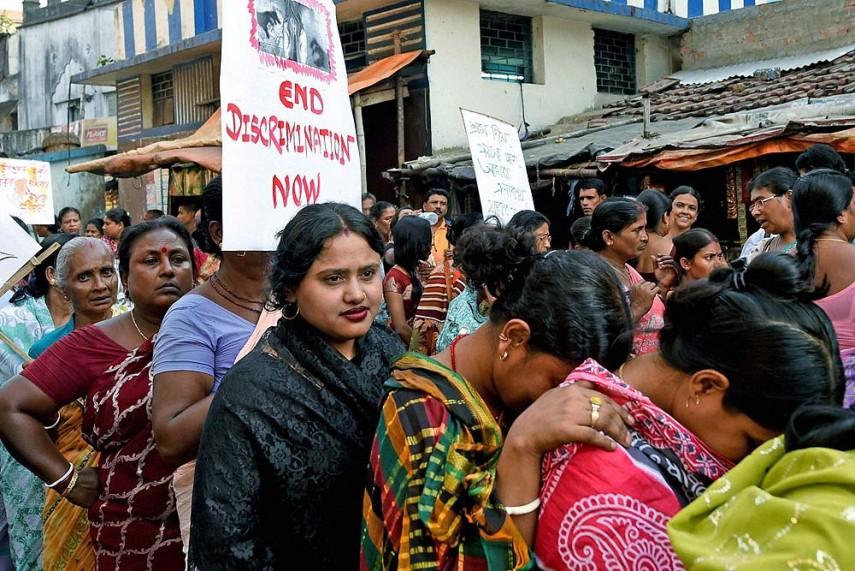 Kolkata pimp for sex girls