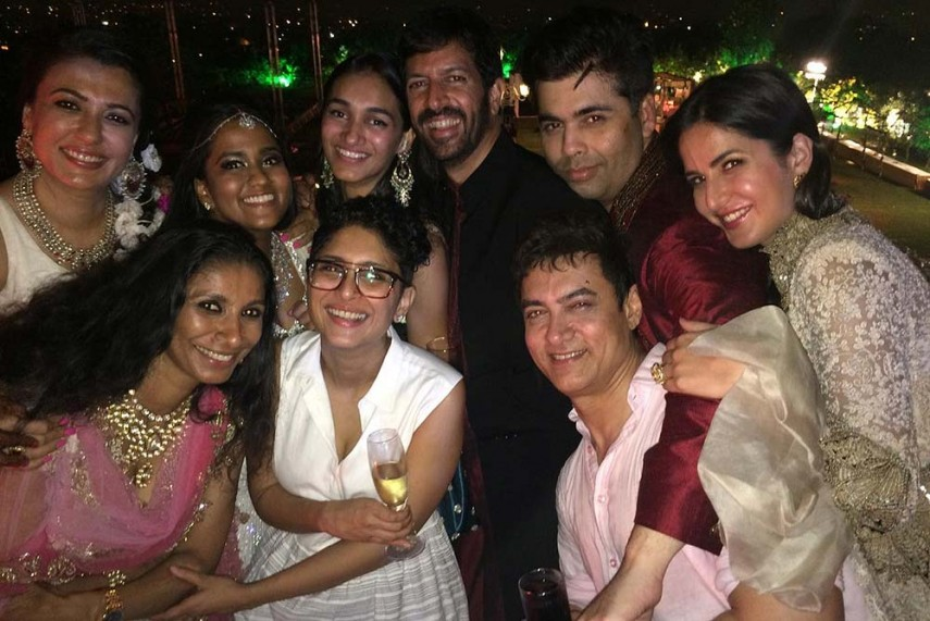 Tathagata mukherjee wife sexual dysfunction