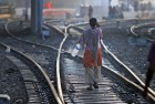 India Has the Greatest Number of Urban-Dwellers Without Sanitation: Report