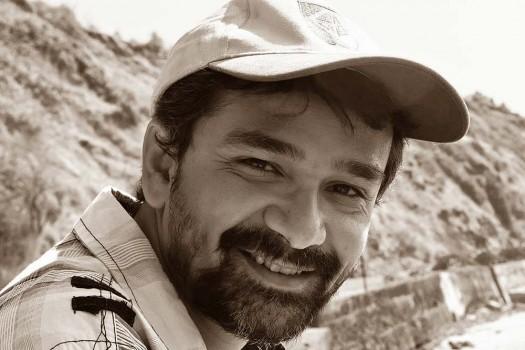 Sandeep Balakrishna