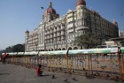 26/11: India Not Responding to Pak Request to Send Witnesses, Says Prosecution