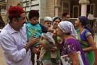 Prez, Vice-Prez Greets Parsi Community on Navroz