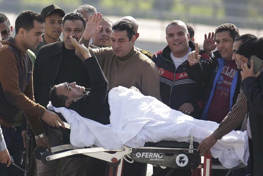Mansoor Ali Khan Pataudi Funeral Amrita Singh | www ...