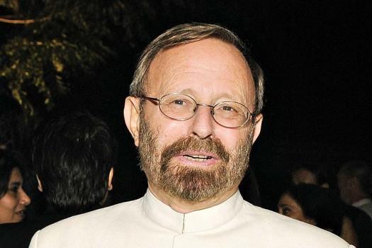 Francis Wacziarg
