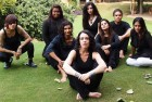 <B>Nirbhaya, A Play:</b> This crowd-funded show by Yael Farber made its debut in India a year after it toured the UK. Critics were divided on whether it took the issue of sexual violence forward to a logical conclusion, and whether it threw up more questions than answers, but where it made its impact was in bringing forward powerful, real-life testimonies of the actors, led by Poorna Jagannathan.