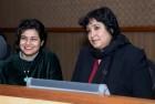 Killing People for Eating Beef Is Heinous Crime: Taslima