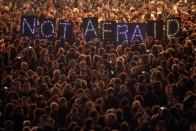 Why Al-Qaeda Attacked Satirists In Paris