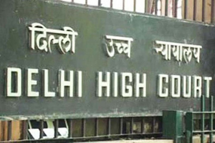 Daily Curator : Delhi HC's One More Reason For Divorce, Khap Panchayats Of Bengal