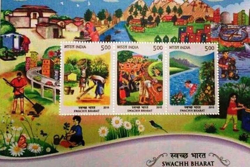 Ago, patients Dussehra festival essay in english for kids Nixon sarsasapogenin