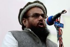 Hafeez Saeed Slams Pakistan Govt for 'Cool' Response Over Kashmir Issue