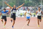 2016: Dope, Disappointing Olympics Performance Marked Indian Athletics
