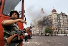 26/11 Case: Pak Wants Indian Witnesses to Record Statements