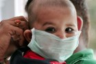 Death Toll Due to Swine Flu Rises to 31 in Punjab