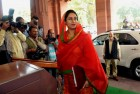 Harsimrat's Charge of My Misbehaviour With Her 'Wild': Ramesh