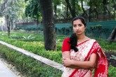Priya Pillai