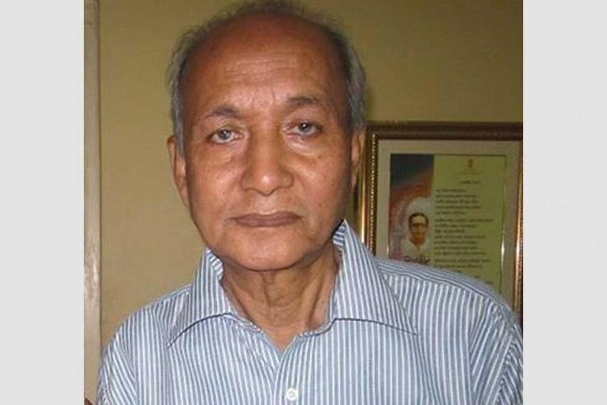 Indra Bania salary