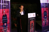 Vikram Seth