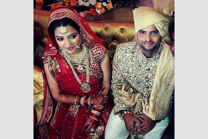 Image Result For Sikh Wedding