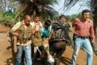 12 CRPF Personnel Killed in Naxal Attack in Chhattisgarh
