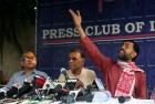 Over 400 Liquor Licences Granted Since AAP Came to Power: Yogendra Yadav