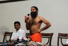 MNCs Are Having Sleepless Nights Because Of Patanjali, Says Ramdev