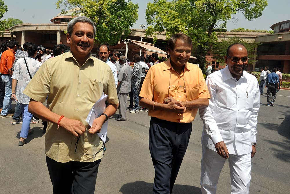 Works on new rail projects in Bihar begins