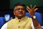 Prasad Alludes to Rajiv Gandhi While Listing Benefits of DBT