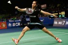 Rio Olympics 2016: Saina, Sindhu Win, India Faces Few Setbacks
