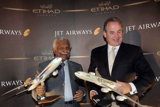 jet airways by naresh goyal Naresh goyal is it's ceo logo naresh goyal net worth is 600 $million naresh goyal (born july 29, 1950) is an indian businessman and founder chairman of jet airways he started operating jet airways in 1993 following the 2005 ipo.