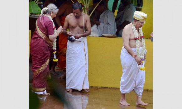 N.-Srinivasan_20150615_350_630.jpg