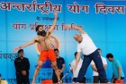 BSF Jawans To Use Patanjali's Products