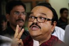 Court Rejects ED Petition for Bhujbal's Further Custody