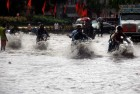 Maharashtra: 'No Helmet, No Fuel' to Promote Road Safety