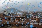 Nepal's Quake-Damaged Museums Re-Open: UNESCO