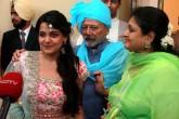 Pankaj Kapoor