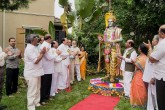 N.T. Rama Rao