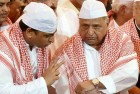 UCC Should Be Left to Religious Leaders: Mulayam Singh Yadav