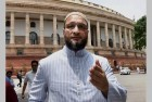 Ambedkar Gave Us A Secular Constitution, 'Bigger Leader' Than Mahatma Gandhi: Owaisi