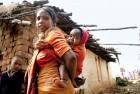 Six Tribal Children Die of Mysterious Disease in Gujarat