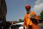 BJP Distances Itself From Comments By Sakshi Maharaj Who Tagged Muslims For Population Explosion